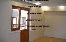 سایت فروش رنگ ساختمانی باقیمت مناسب