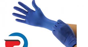 قیمت انواع دستکش با کیفیت مناسب