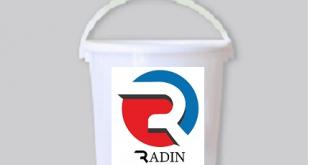 قیمت رنگ نیم پلاستیک ثامن نانو در تهران