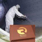 فروش فوق العاده زینک ریچ در ایران
