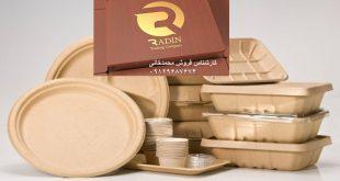قیمت خرید یک تن پلی استایرن معمولی در پتروشیمی تبریز