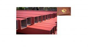 خرید ضدزنگ ساختمانی با قیمت ارزان